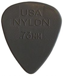 Dunlop Nylon   -  0.73